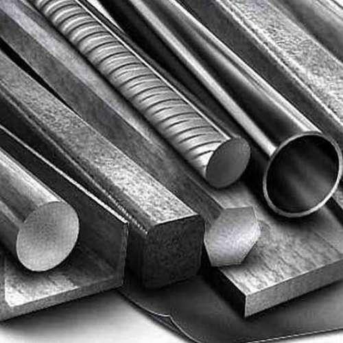 Черный металлопрокат продажа москва металлолом цена за кг в Зеленая Роща