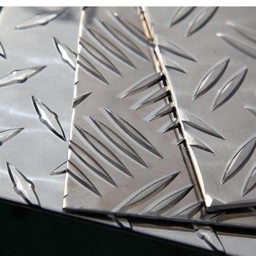 алюминий листовой 0 5 купить н нов