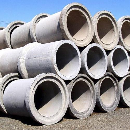 Трубы хризотилцементные напорные вт6 диаметр условного прохода 100 мм